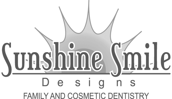 Sunshine Smile Designs Family, Cosmetic and Implant Dentistry