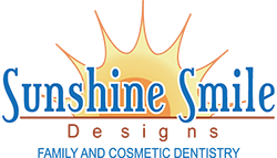 Return to Sunshine Smile Designs Family, Cosmetic and Implant Dentistry Home